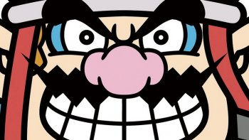 'WarioWare Gold' Pamerkan Video Prolog