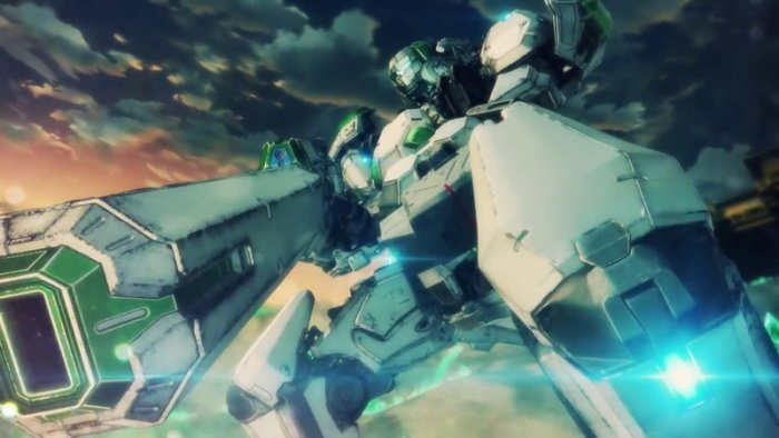 Resmi Rilis, 'Border Break' Versi PS4 Tayangkan Trailer Perkenalan