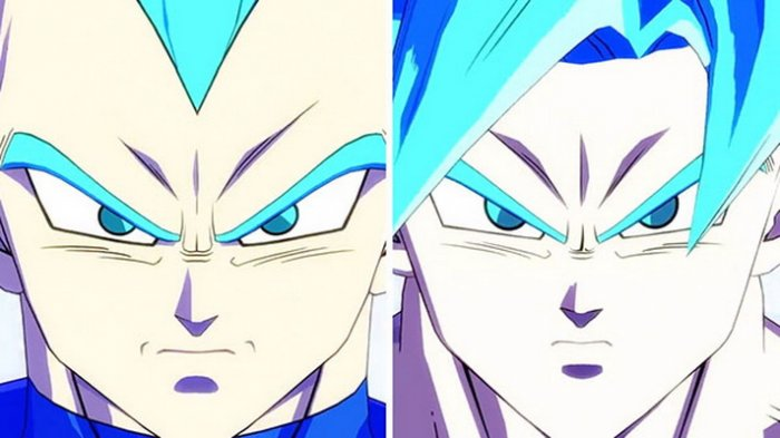 'Dragon Ball FighterZ' Versi Switch Tayangkan Trailer Perdana
