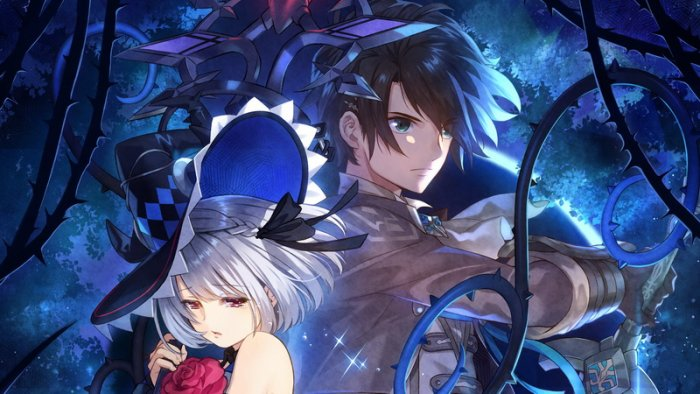 'Varnir of the Dragon Star' Pamerkan Video Opening