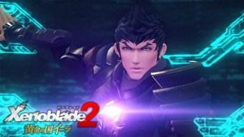 'Xenoblade Chronicles 2 Expansion Torna: The Golden Country' Tayangkan Trailer Perkenalan