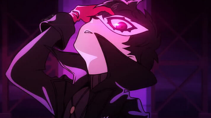 'Persona Q2: New Cinema Labyrinth' Pamerkan Video Opening