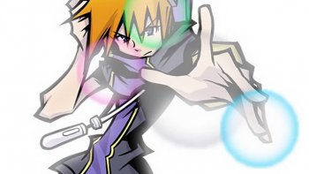 'The World Ends with You: Final Remix' Tayangkan Trailer Terakhir di Jepang
