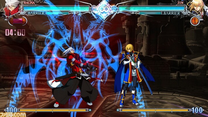 'BlazBlue: Central Fiction Special Edition' untuk Switch Siap Rilis Awal Februari 2019