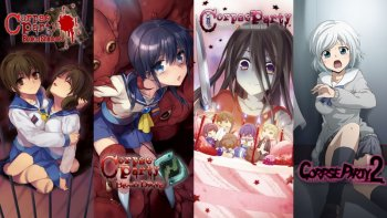 XSEED Games Siap Bawa Berbagai Game 'Corpse Party' ke PC