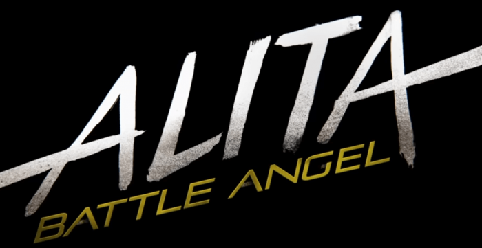 Adaptasi Live Action 'Battle Angel Alita' Rilis Trailer, Tampilkan Adegan Pertarungan