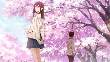 [Review] I Want to Eat Your Pancreas