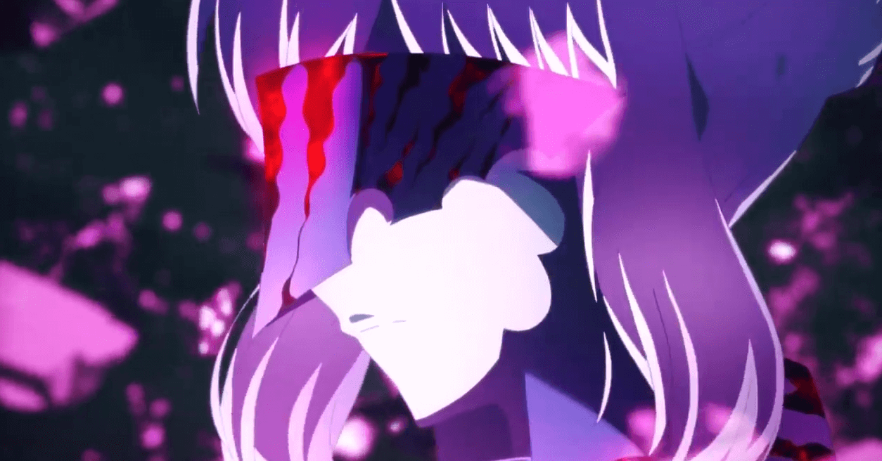 Trailer Film Kedua 'Fate/stay night Heaven's Feel' Ungkap Lagu Tema oleh Aimer