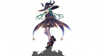 Staff Date A Live III' Ungkap Tanggal Tayang