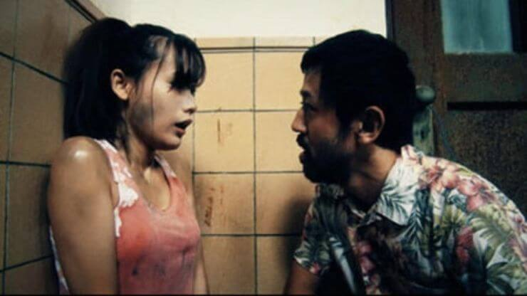 [Review] One Cut of The Dead