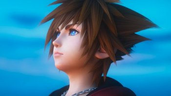 'Kingdom Hearts III' Pamerkan Video Opening