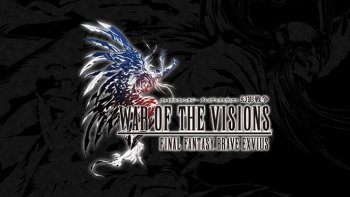 'War of the Visions: Final Fantasy Brave Exvius' Diumumkan