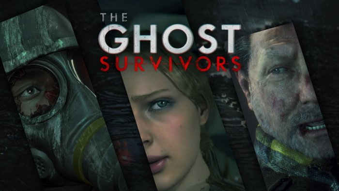 'Resident Evil 2' Siap Tambahkan Mode The Ghost Survivors