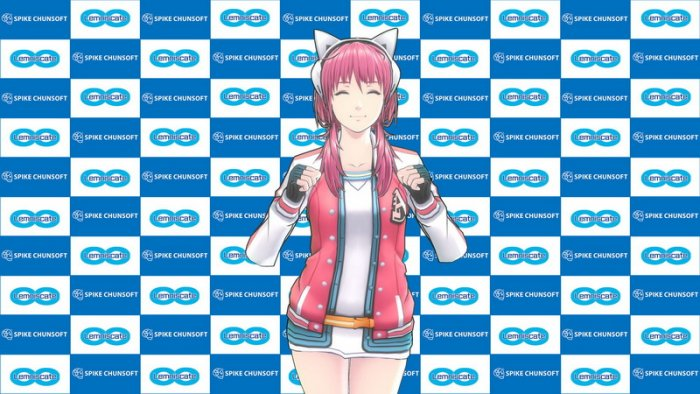 Spike Chunsoft & Kotaro Uchikoshi Luncurkan Idol Internet Bernama A-set